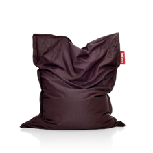 Le POUF ORIGINAL OUTDOOR de Fatboy