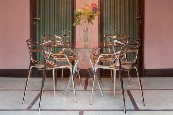 News and events kartell by laufen