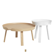 La AROUND de Muuto