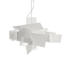 La BIG BANG de Foscarini