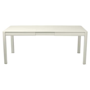 Table RIBAMBELLE de Fermob